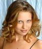 Giovanna Fiore wiki, Giovanna Fiore bio, Giovanna Fiore news