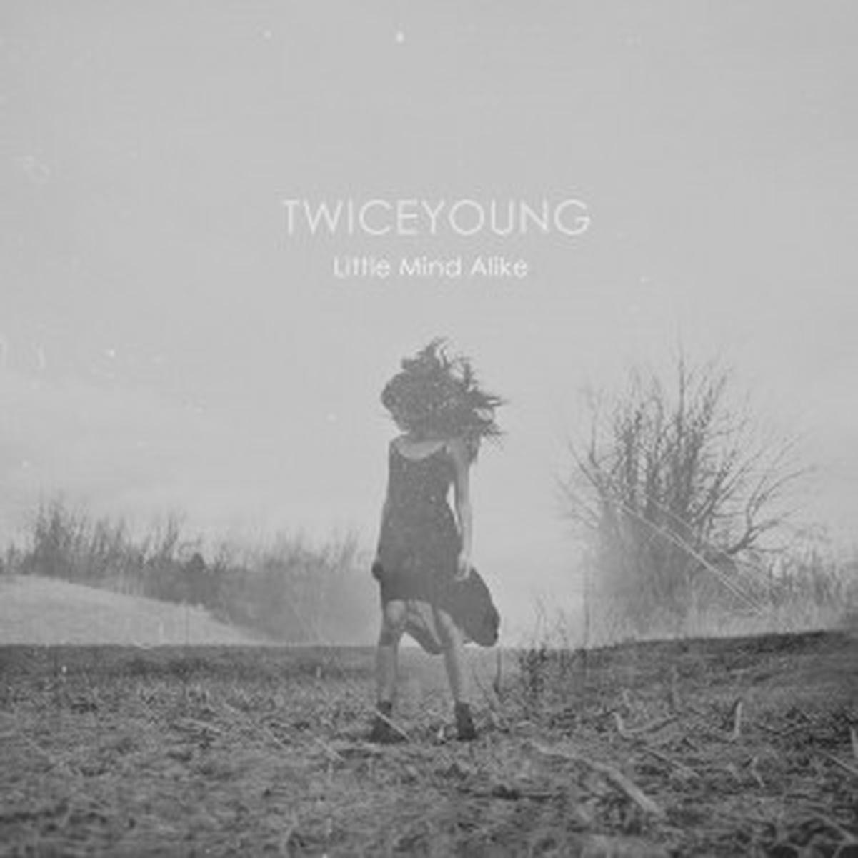 twiceyoung