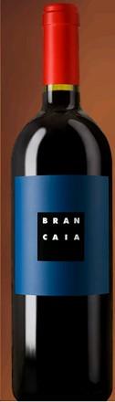 Brancaia Il Blu 2010