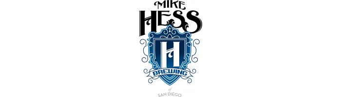 Mike Hess Brewing Co.