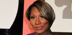 Towanda Braxton wiki, Towanda Braxton bio, Towanda Braxton news
