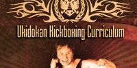 Kickboxing University - Ukidokan Karate