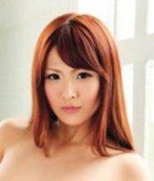 Manami Aoi