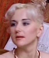 Marina Kuvaldina
