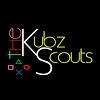 Kubz Scouts