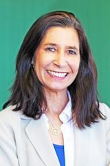 Kimberly Lynn