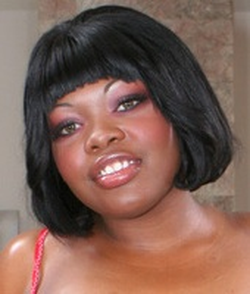 Krystal Brown wiki, Krystal Brown bio, Krystal Brown news