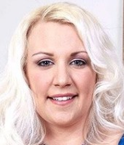 Trisha Banks wiki, Trisha Banks bio, Trisha Banks news