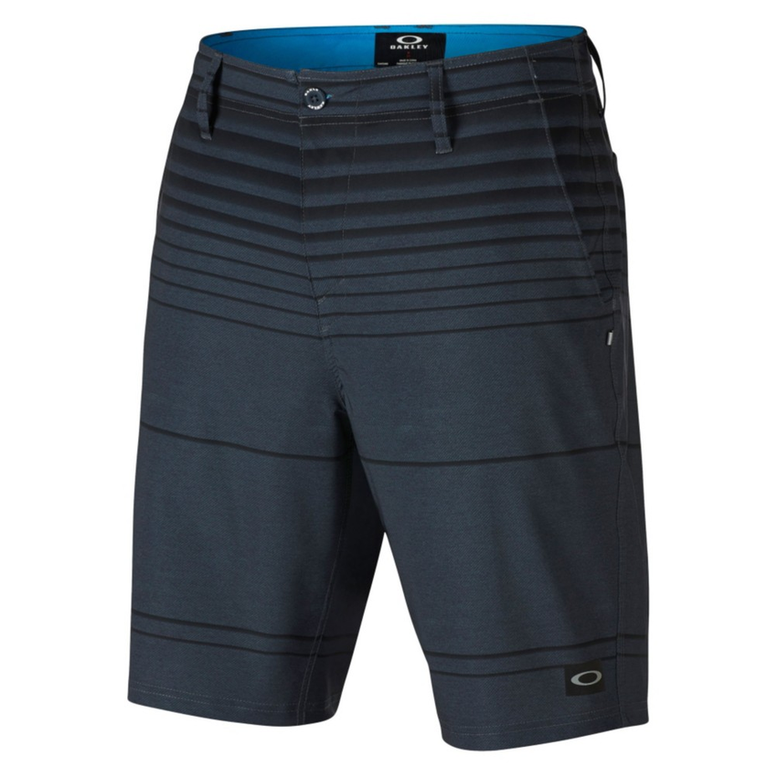 Oakley Frequency Hybrid Board Shorts