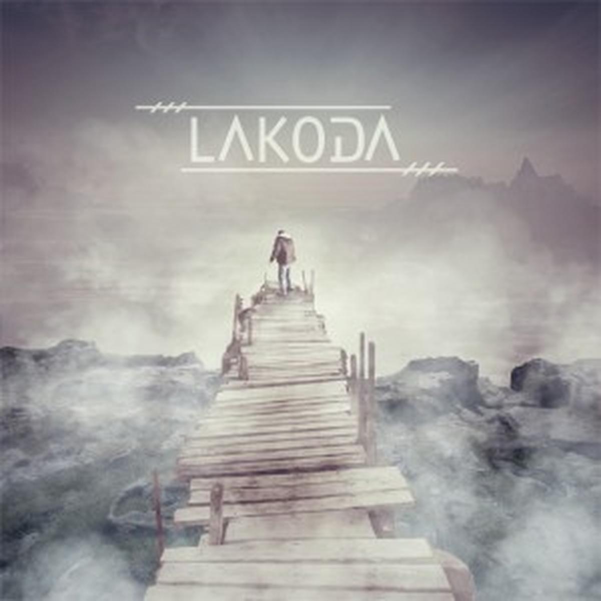 Lakoda