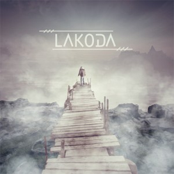 Lakoda wiki, Lakoda review, Lakoda history, Lakoda news