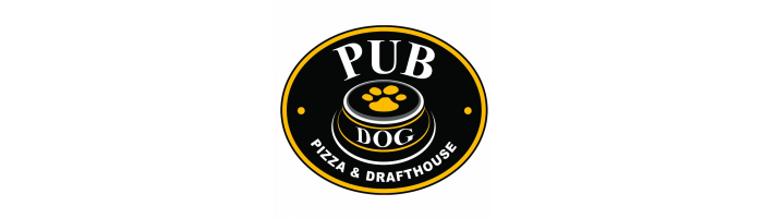 Pub Dog Pizza & Drafthouse