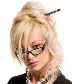 Elisa Ranieri wiki, Elisa Ranieri bio, Elisa Ranieri news