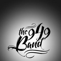 949 Band wiki, 949 Band review, 949 Band history, 949 Band news