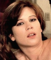 Jennifer Noxt
