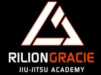 Rilion Gracie Academy Miami