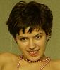 Veronica Barres wiki, Veronica Barres bio, Veronica Barres news