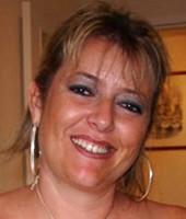 Alicia Brevin wiki, Alicia Brevin bio, Alicia Brevin news