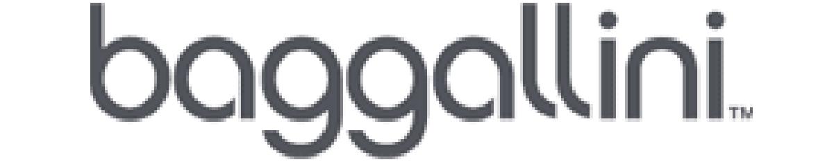 Baggallini wiki, Baggallini review, Baggallini history, Baggallini news