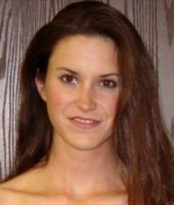 Leah Stevenson wiki, Leah Stevenson bio, Leah Stevenson news