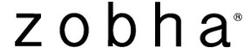 Zobha wiki, Zobha review, Zobha history, Zobha news