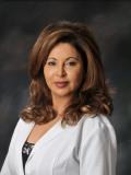 Dr. Deepti H. Sadhwani, MD