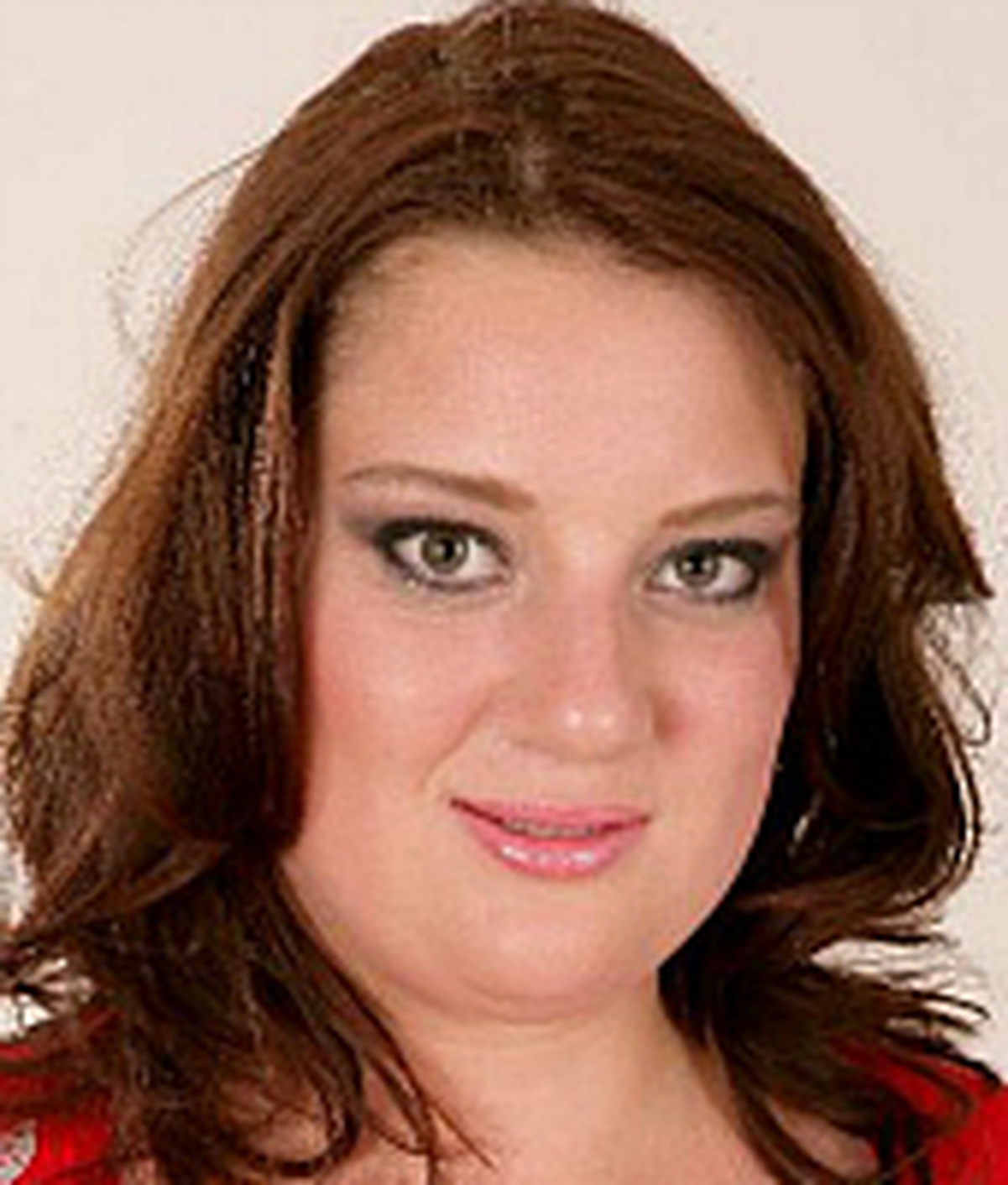 Linda Charmed wiki, Linda Charmed bio, Linda Charmed news