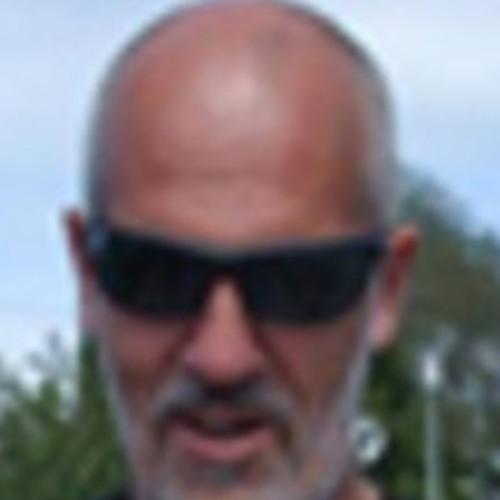Luc Wijdeveld
