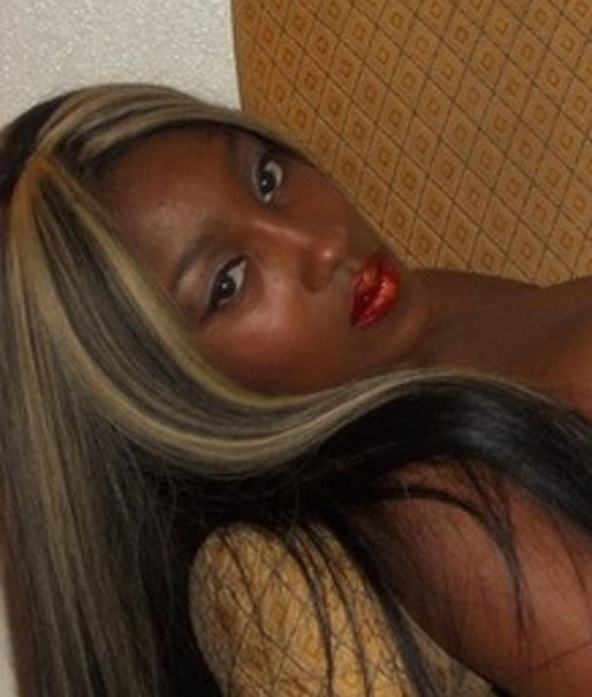 Mia Vaughn wiki, Mia Vaughn bio, Mia Vaughn news