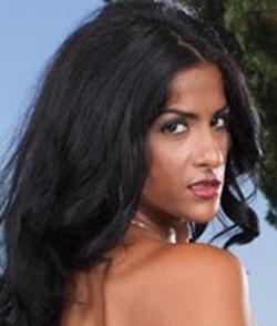 Bossy Delilah Wiki & Bio - Pornographic Actress