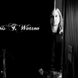 Travis Warren wiki, Travis Warren review, Travis Warren history, Travis Warren news