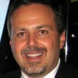 Stuart Friedman