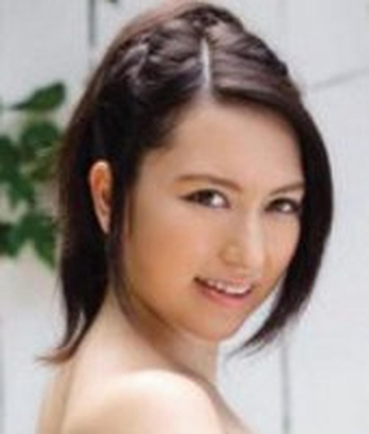 Arisa Mizuhara