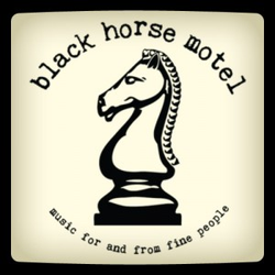 Black Horse Motel wiki, Black Horse Motel review, Black Horse Motel history, Black Horse Motel news