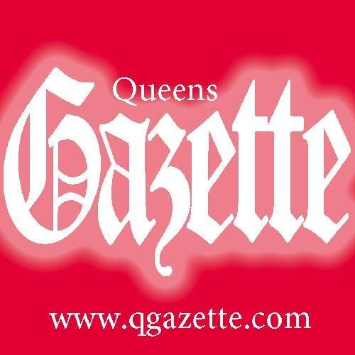 The Queens Gazette