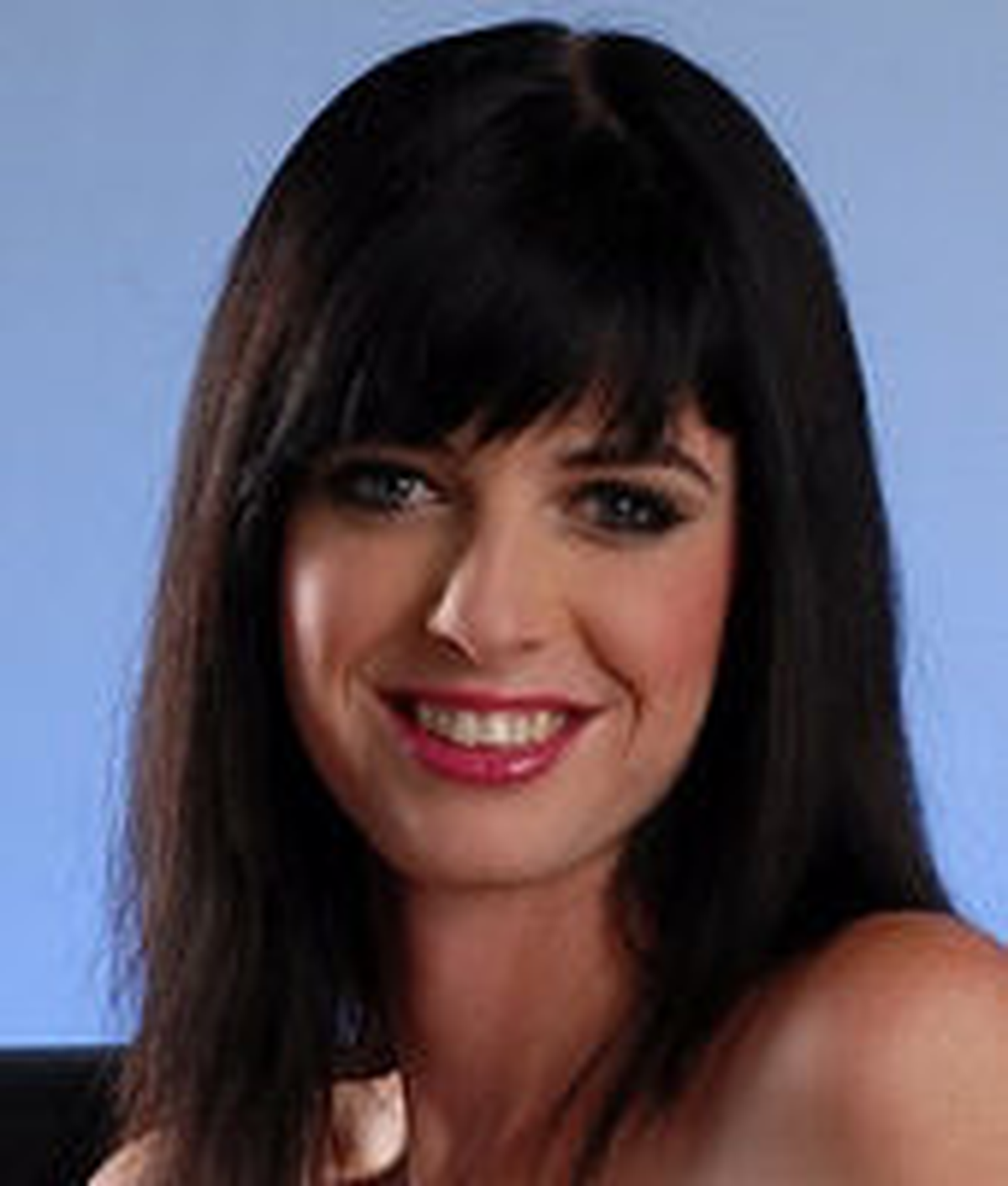 Mandy Mitchell