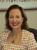 Dr. Cynthia Brinson, MD