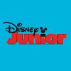 DisneyJunioraunz