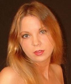 Kimi Lixx wiki, Kimi Lixx bio, Kimi Lixx news