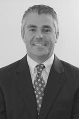 Steven Verdelli