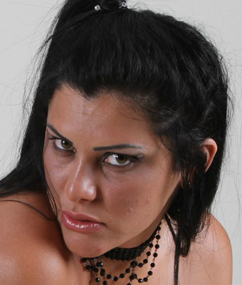 Melissa Odara