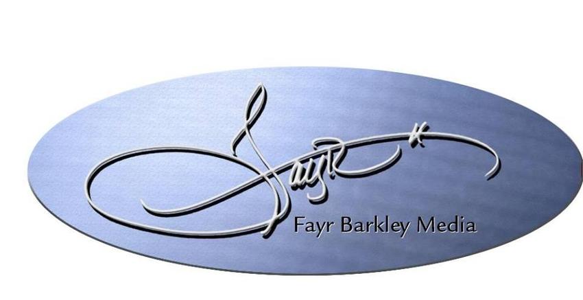 Fayr Barkley, Ph.D.