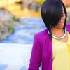 Tashera Simmons wiki, Tashera Simmons bio, Tashera Simmons news