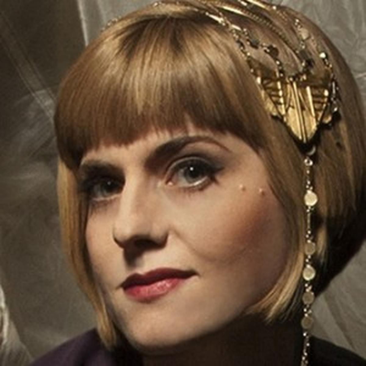 Erika Lloyd