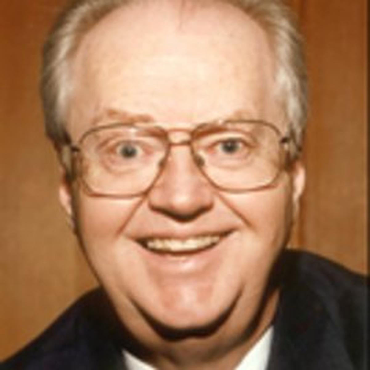 Sheldon Bowles wiki, Sheldon Bowles bio, Sheldon Bowles news