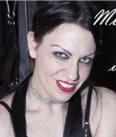 Mistress Danielle wiki, Mistress Danielle bio, Mistress Danielle news