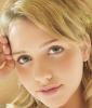 Mia Kaede Cameron wiki, Mia Kaede Cameron bio, Mia Kaede Cameron news