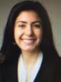 Dr. Azadeh Khatibi, MD