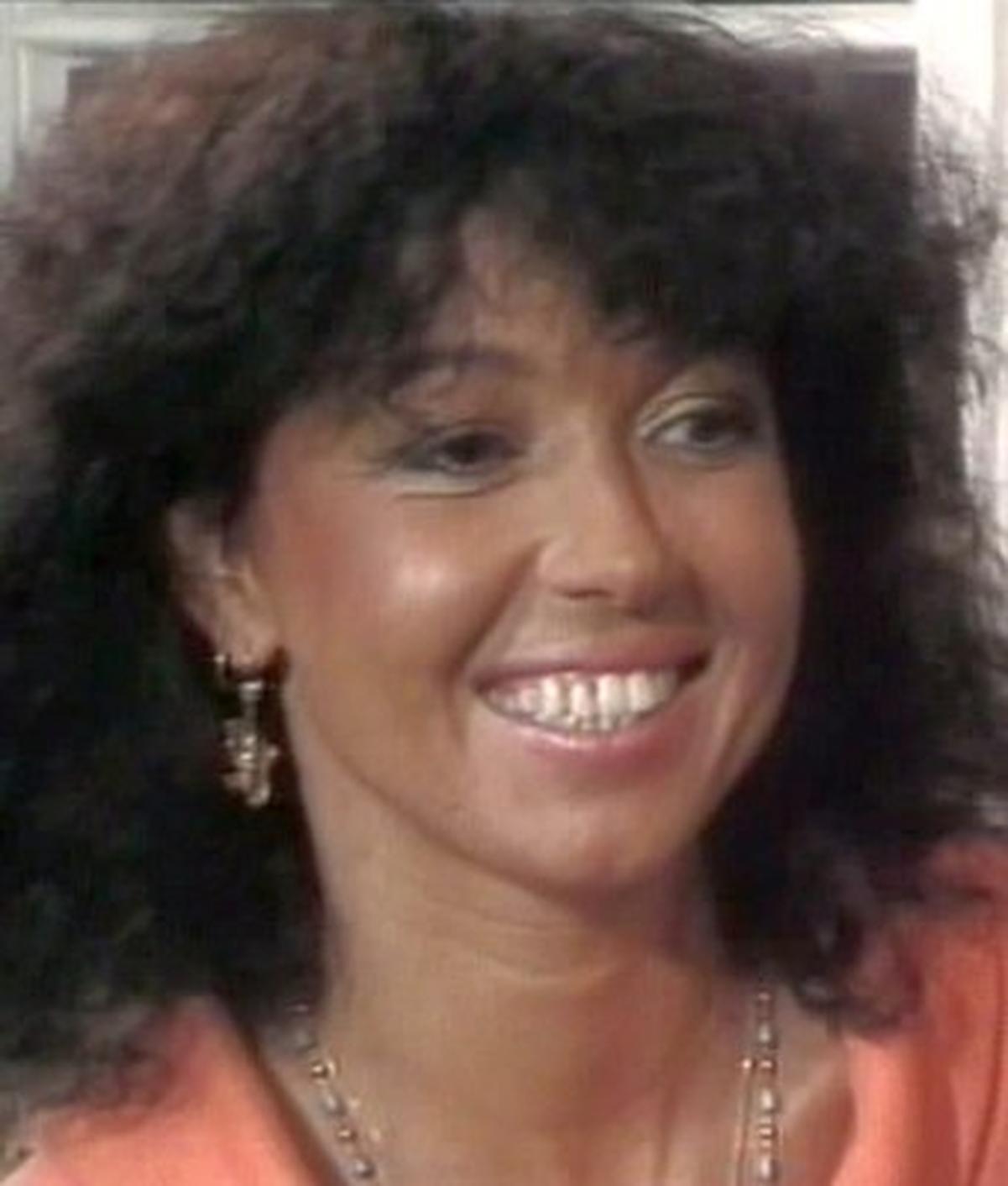 Gaelle Pererra