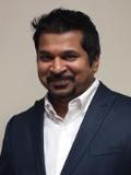 Dr. Sameer B. Shetty, MD